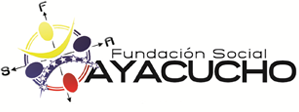 Fundación Social Ayacucho
