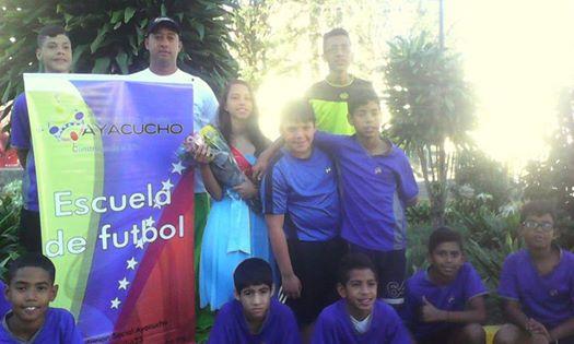 Copa milicia1