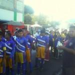 Copa milicia2