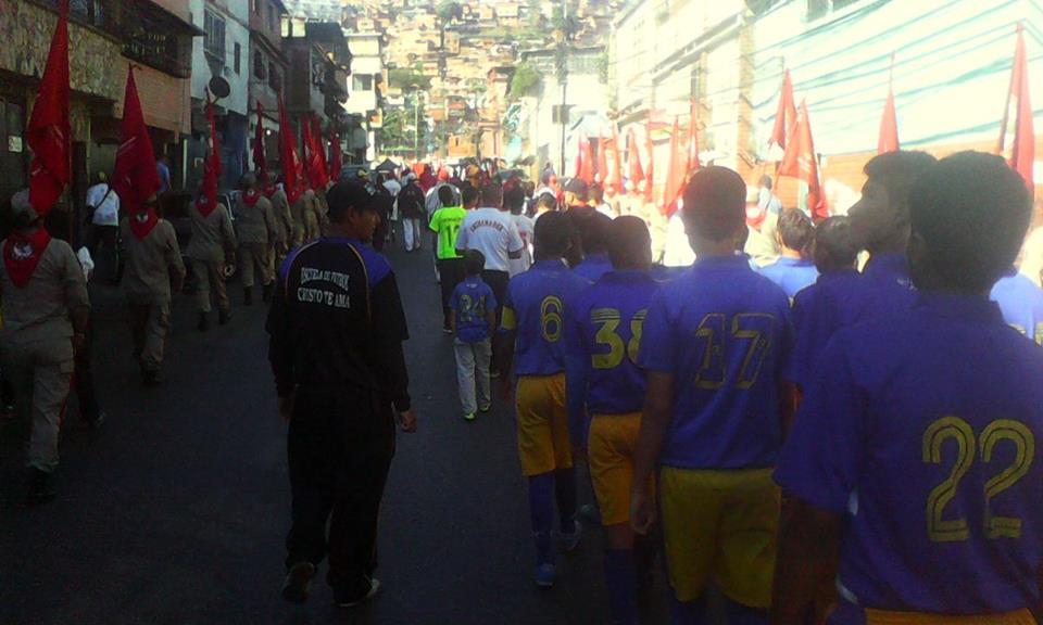 Copa milicia4