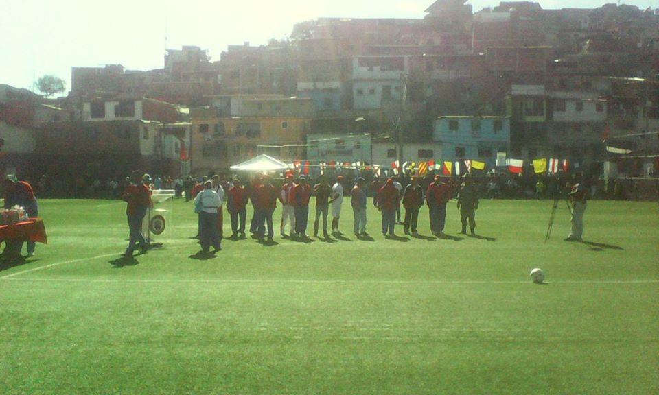 Copa milicia5