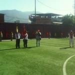 Copa milicia8