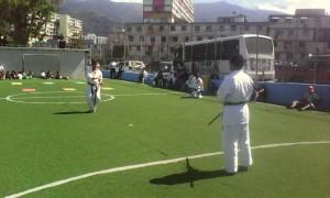 Escuelakarate13