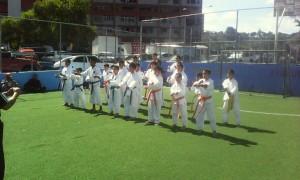 Escuelakarate2
