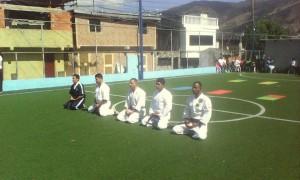 Escuelakarate3