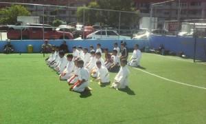 Escuelakarate4